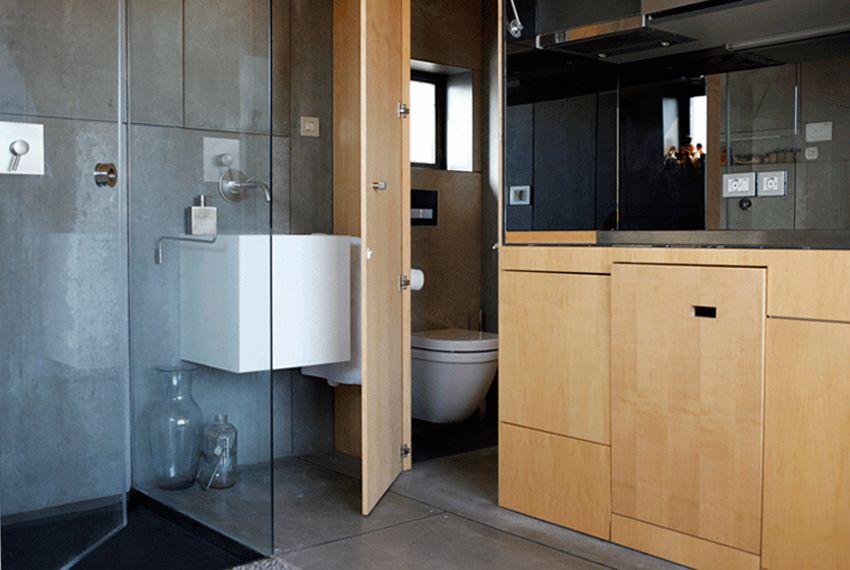 英格蘭北歐風 SOHO 族公寓 - DECOmyplace