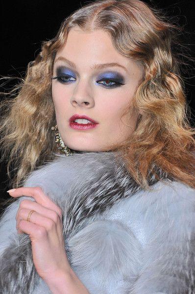 Christian Dior at Paris Fall 2011 (Details)