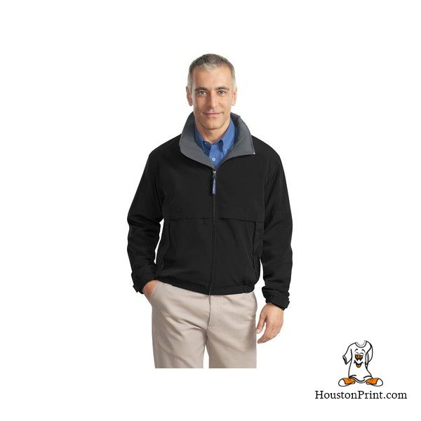 Port Authority Tall Legacy Jacket Tlj764 Learn More At Http