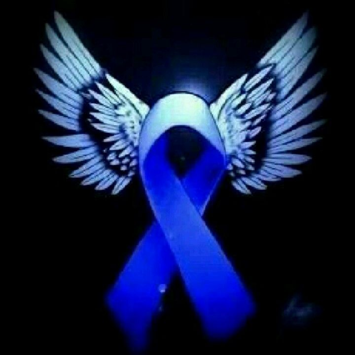 This Is Going To Be My Next Tat Colon Cancer Awareness Colon Cancer Tattoos Colon Cancer
