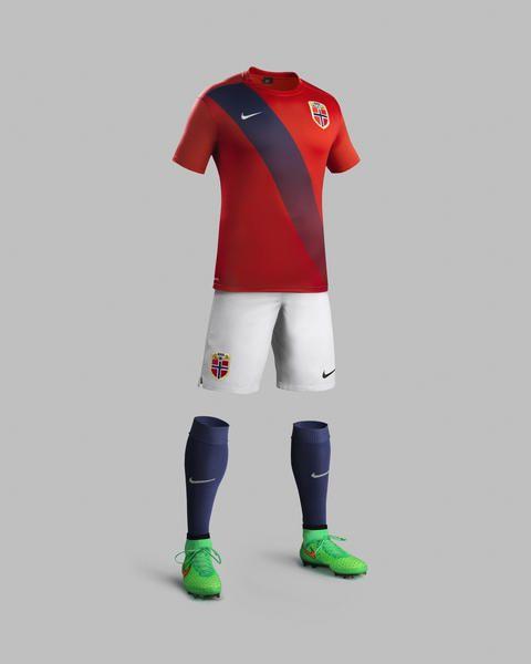 Genoa Calcio Soccer Kit Concept On Behance Soccer Kits Genoa Soccer
