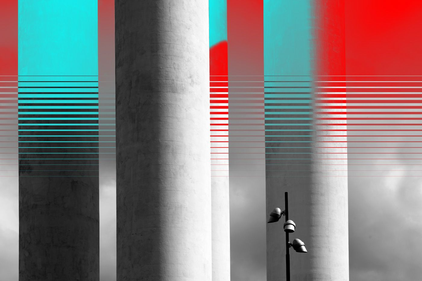 Juxtapoz Magazine - Art + Architecture with Andrea Minini