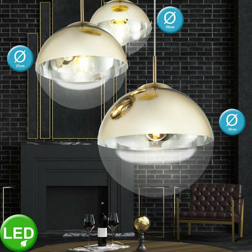15 Philips Manager Lampen In 2020 Schlafzimmer Lampe Led Gluhlampen Smart Licht