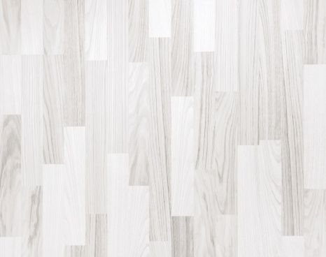 White Wood Flooring Texture Google Search Mini Capstone Project