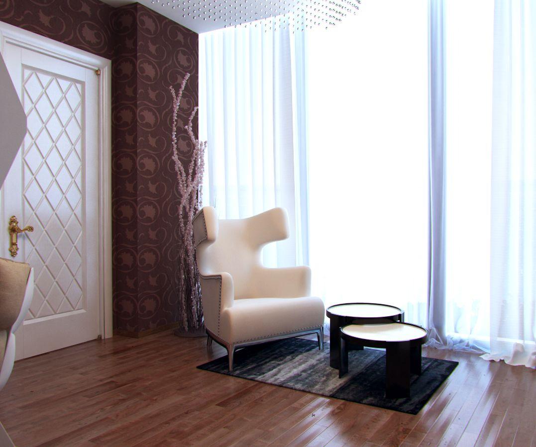 Kendi Projelerinizi oluşturmak ve farklı dekorasyon fikirleri için mimari ekibimiz ile iletişime geçin ! 0(216) 323 90 90 - 92