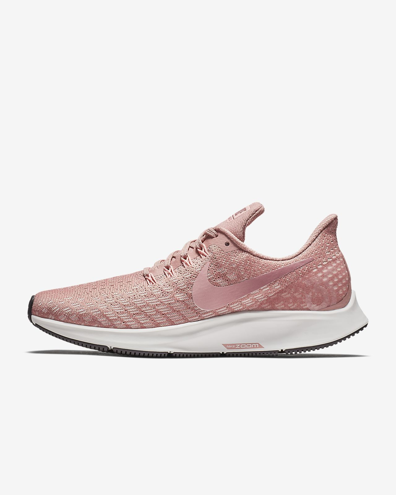 a1243bb3209 Nike Air Zoom Pegasus 35 Women s Running Shoe