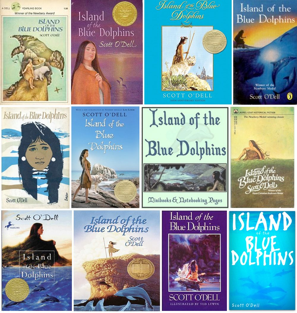 17 best images about island of the blue dolpins my 17 best images about island of the blue dolpins my mom camps and book show