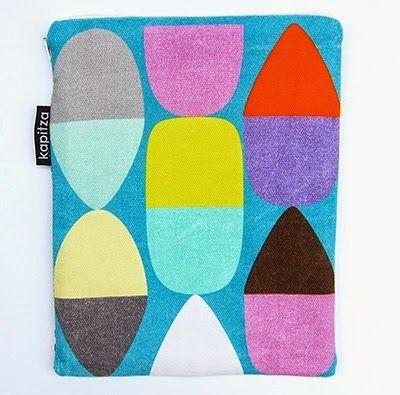 print & #pattern: NEW SEASON - #kapitza