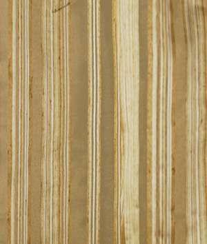 Robert Allen Arcotel Rain Fabric - $58.9 | onlinefabricstore.net