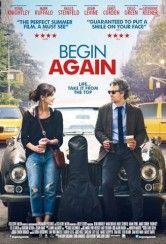 Begin Again – Tutto può cambiare [Sub-ITA] (2013) - http://filmstream.to/11697-begin-again-tutto-pu-cambiare-sub-ita.html   FilmStream   Film in Streaming Gratis