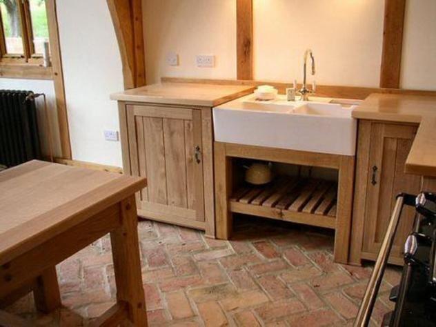 Free Standing Kitchen Sink Free Standing Kitchen Sink