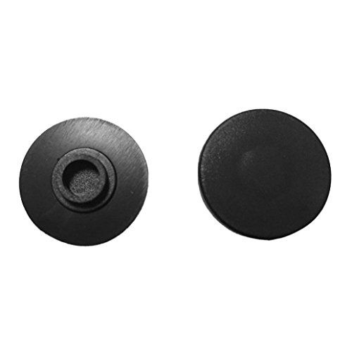 caps for fid spinner Canada Products Pinterest