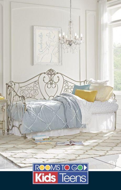 Cinderella Bedroom Ideas 2 Unique Inspiration Ideas
