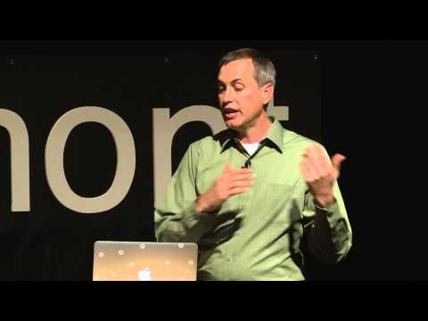 In drie stappen je gedrag veranderen   Concept7