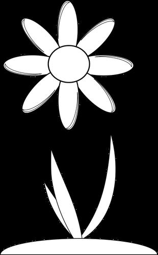 Fantastis 30 Gambar Bunga Melati Untuk Mewarnai 3590 Bunga Clipart Gratis Domain Publik Vektor Repeat Cara Meng Halaman Mewarnai Bunga Bunga Cara Menggambar