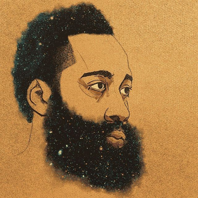 17 Best images about Nba players drawings on Pinterest | Legends ...