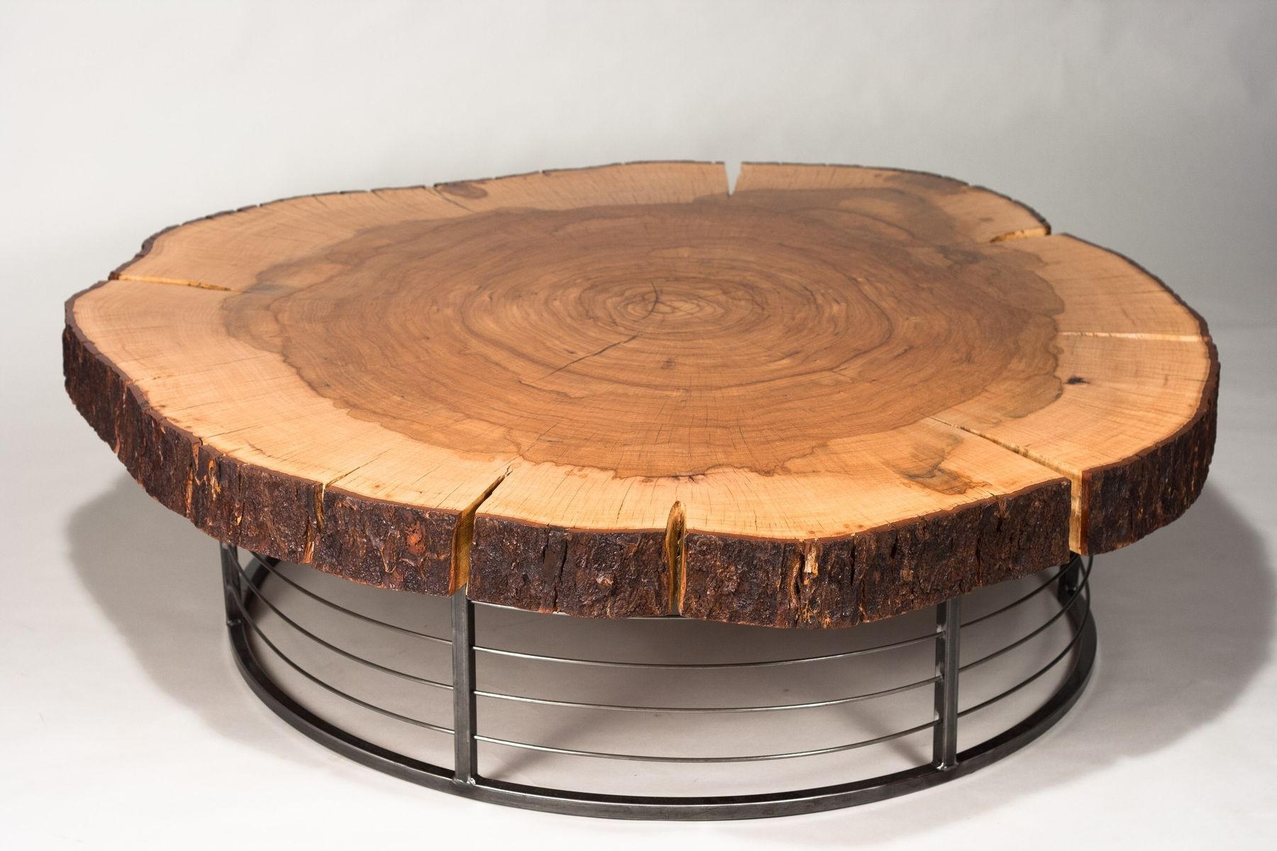 tree trunk furniture for sale. Interesting Furniture 20 Tree Trunk Coffee Table For Sale  Large Home Office Furniture Check  More At Http With For Pinterest