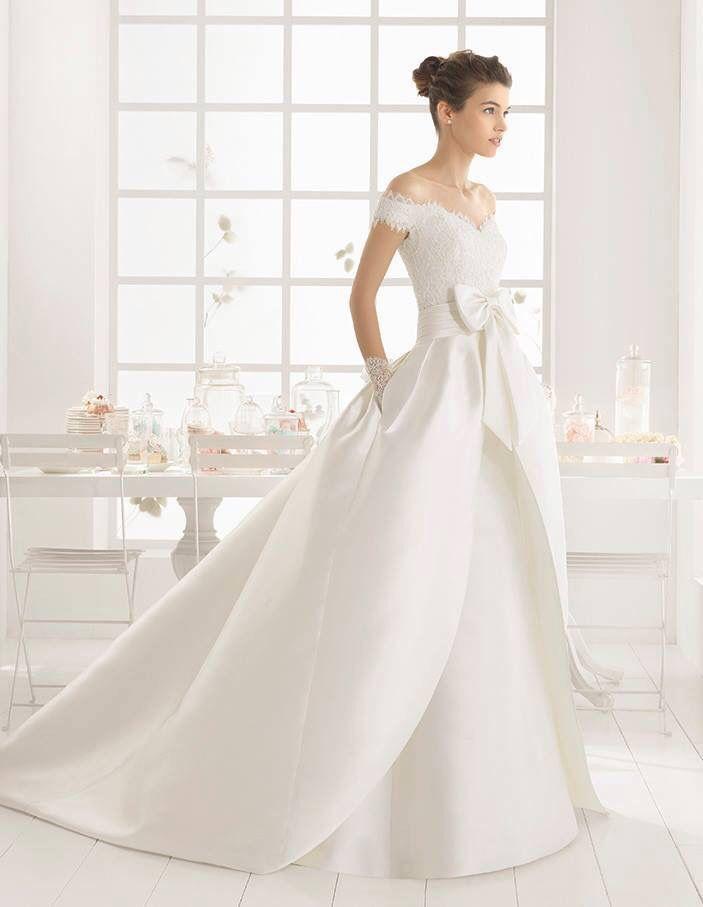 Wedding gown   Wedding gown   Pinterest