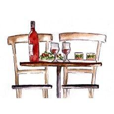 Gezond Dineren biedt jou exclusieve kant en klaar maaltijden en complete recepten met alle benodigde ingrediënten.