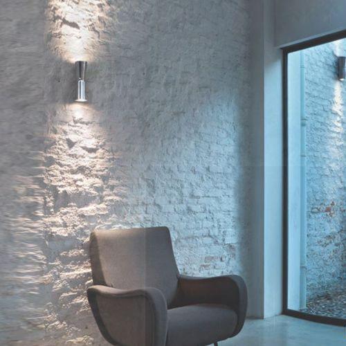 Clessidra Wall Light & Flos Clessidra Lights | YLighting