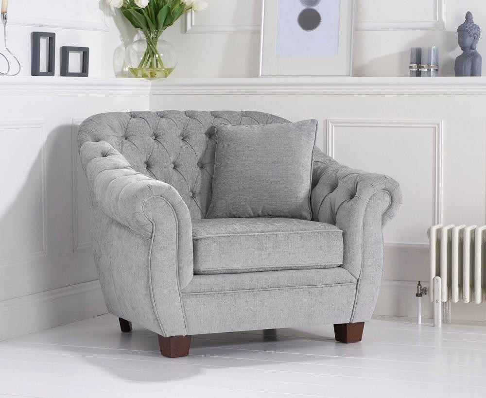 armchairs dublin | armchairs target | leather armchair ...