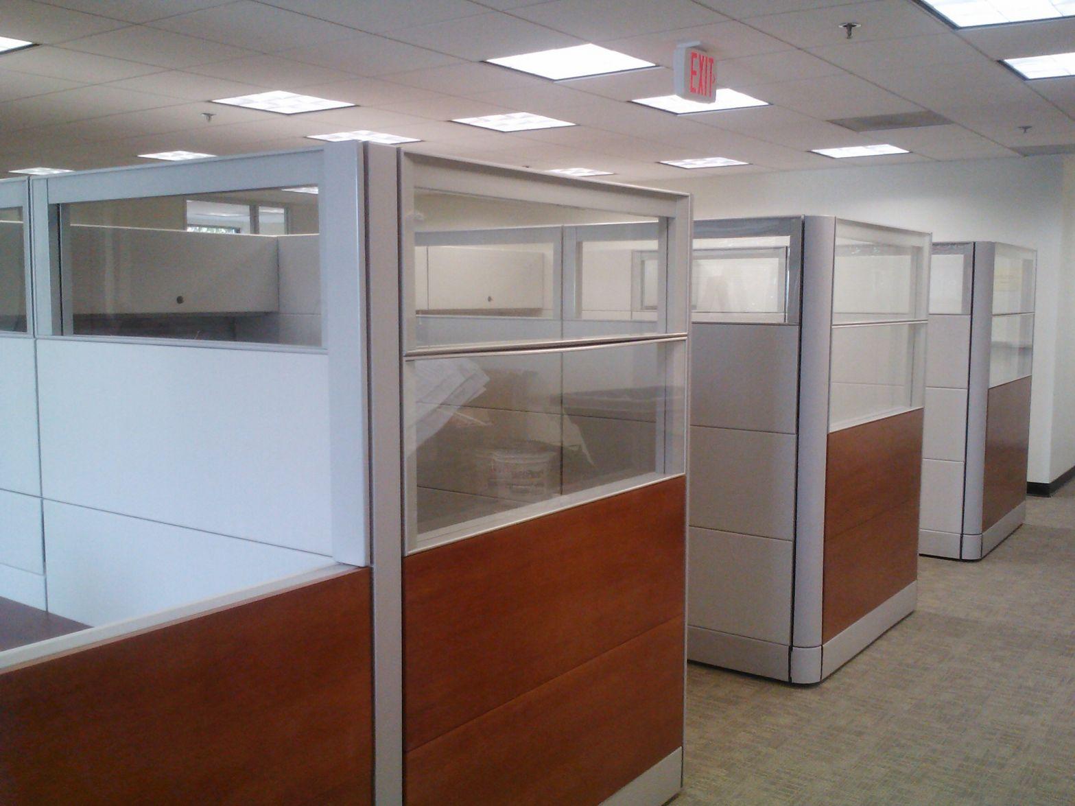 55 Refurbished Office Furniture Tampa Fl