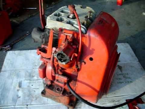 Pin On John Deere 214 Lawn Tractor