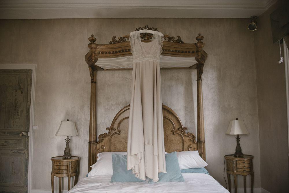 Gallery Chateau De La Motte Husson Escape To The Chateau In 2018