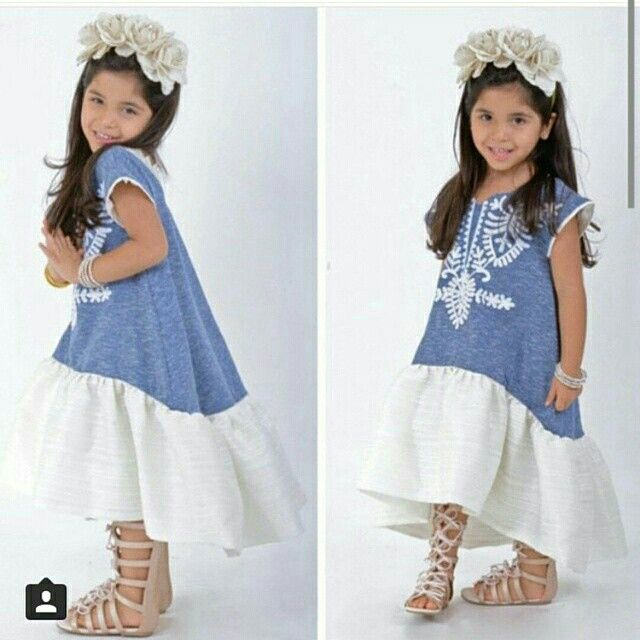 Pin By Baby Elephant On قرقيعان Dress Culture Baby Dress Design Baby Girl Dresses