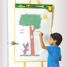 Crayola Doodle Magic Colour Mat Doodles Crayola Toy R