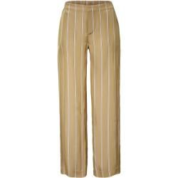 Photo of Reduced palazzo pants for women