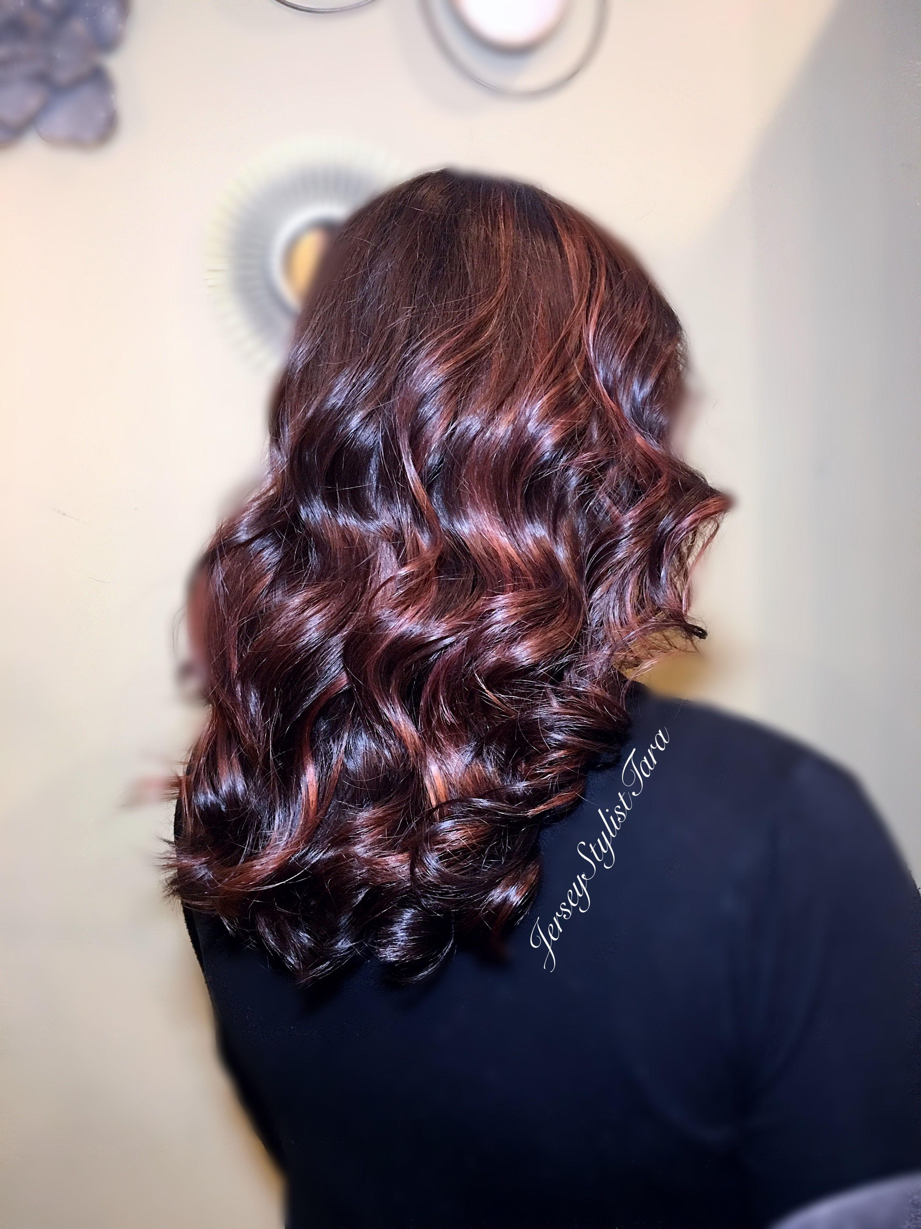 18++ Majirel blue hair color ideas in 2021