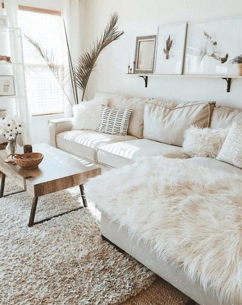 Photo of 20+ Cozy Living Room Design Ideas