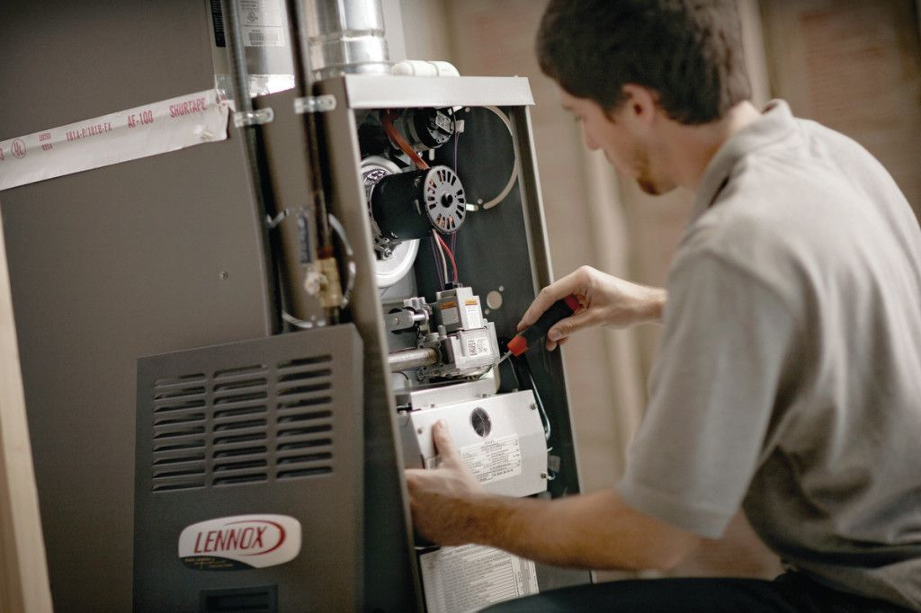 We Specialize In Cost Effective High Efficiency Heating Solutions Including Natural Gas Electric Furnaces And Ga Furnace Repair Heater Repair Heating Repair