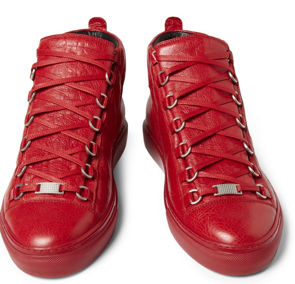 red sneakers - Google Search