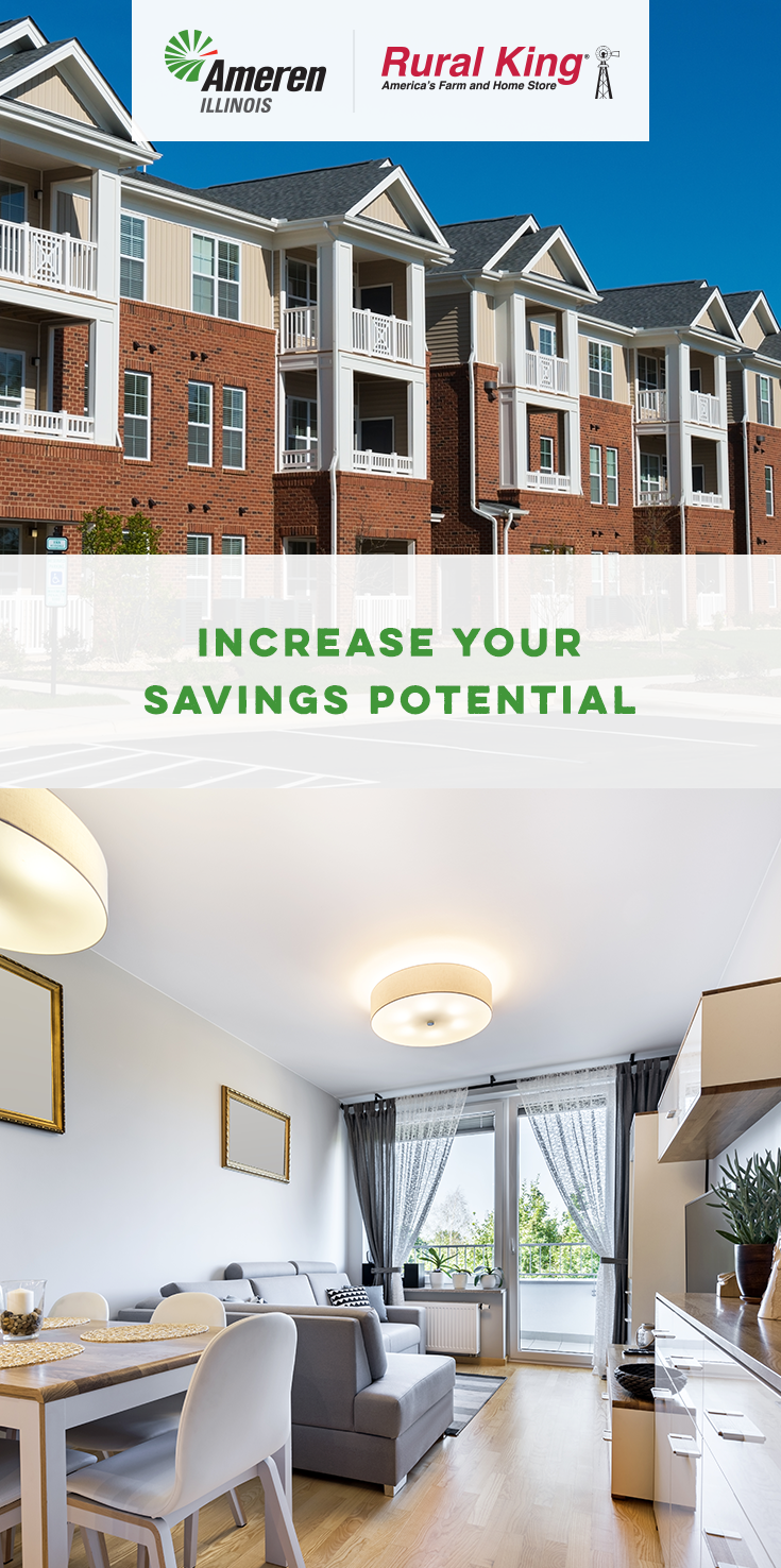 Read on for simple tips to upgrade your efficiency and start ...