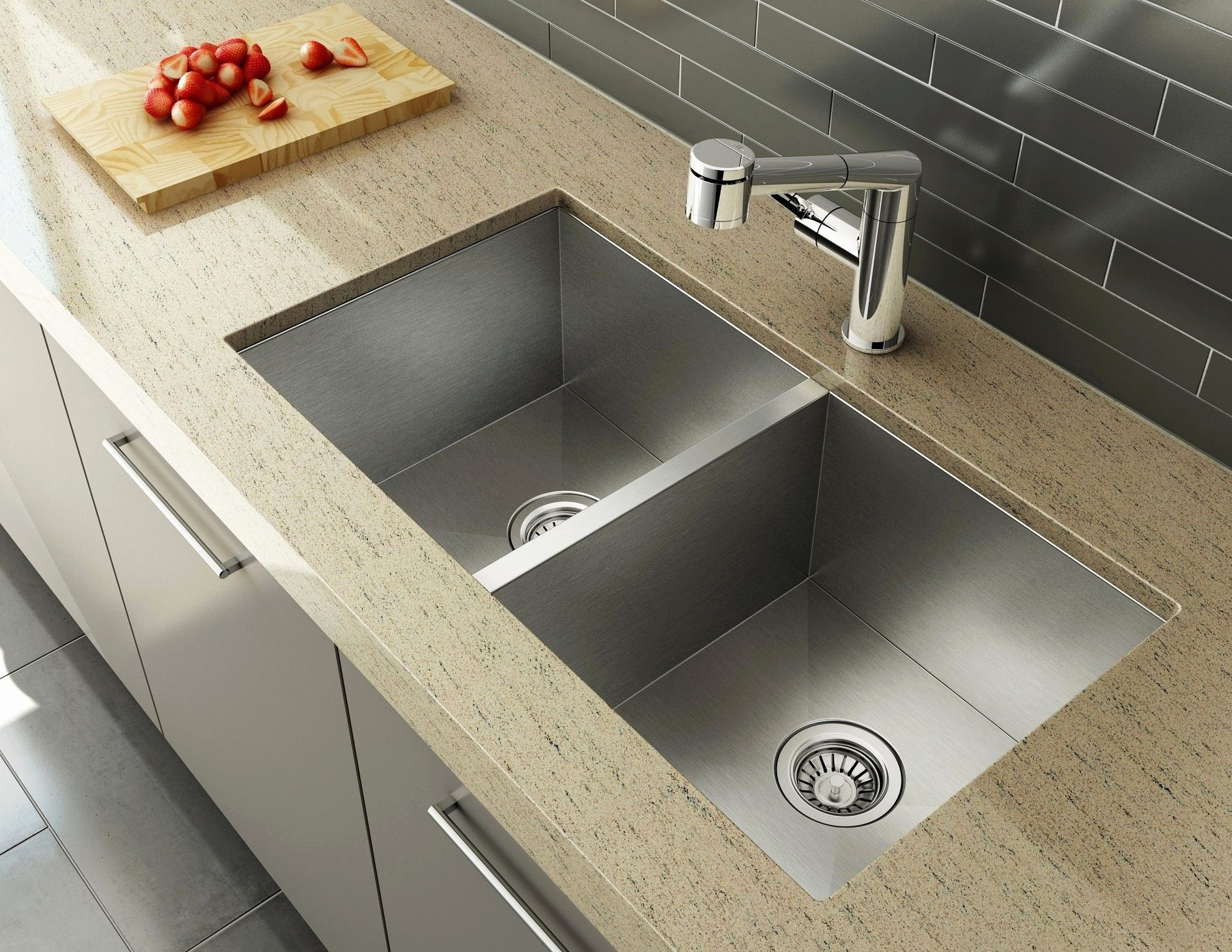 Best Of Kitchen Sink Sieve Check more