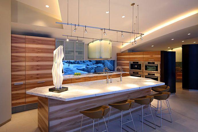 The-Stunning-Cliff-House-by-Mark-Dziewulski-Architect-designrulz (7)