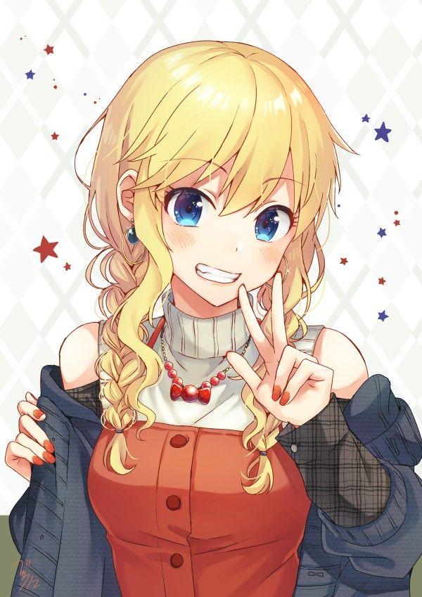 anime girls おしゃれまとめの人気アイデア pinterest trần vương かわいいアニメガール 芸術的アニメ少女 アニメ の描き方