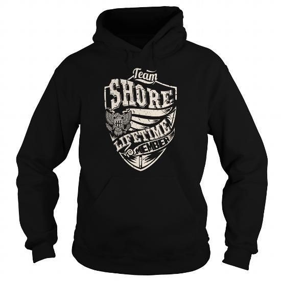 Last Name, Surname Tshirts - Team SHORE Lifetime Member Eagle #jobs #tshirts #SHORE #gift #ideas #Popular #Everything #Videos #Shop #Animals #pets #Architecture #Art #Cars #motorcycles #Celebrities #DIY #crafts #Design #Education #Entertainment #Food #drink #Gardening #Geek #Hair #beauty #Health #fitness #History #Holidays #events #Home decor #Humor #Illustrations #posters #Kids #parenting #Men #Outdoors #Photography #Products #Quotes #Science #nature #Sports #Tattoos #Technology #Travel…