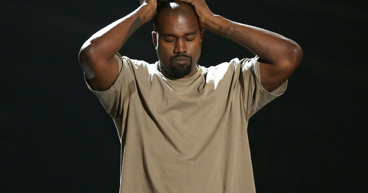 Did Kanye West Cancel A Show To Spam His Instagram Account With Weird Fashion Pictures Kanye New Album Cosby Bill Cosby