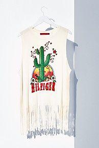 435440e6fe7 Compra chaleco con flecos y explora la colección de camisetas Tommy Hilfiger  para mujer. Envío gratuito desde €150 y devolución gratuita. 8719255407466