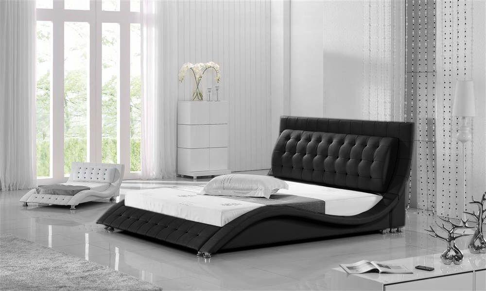 muebles bonitos diseo muebles dormitorios matrimonio diseo minimalista muebles modernos diseo moderno negro blanco inmuebles