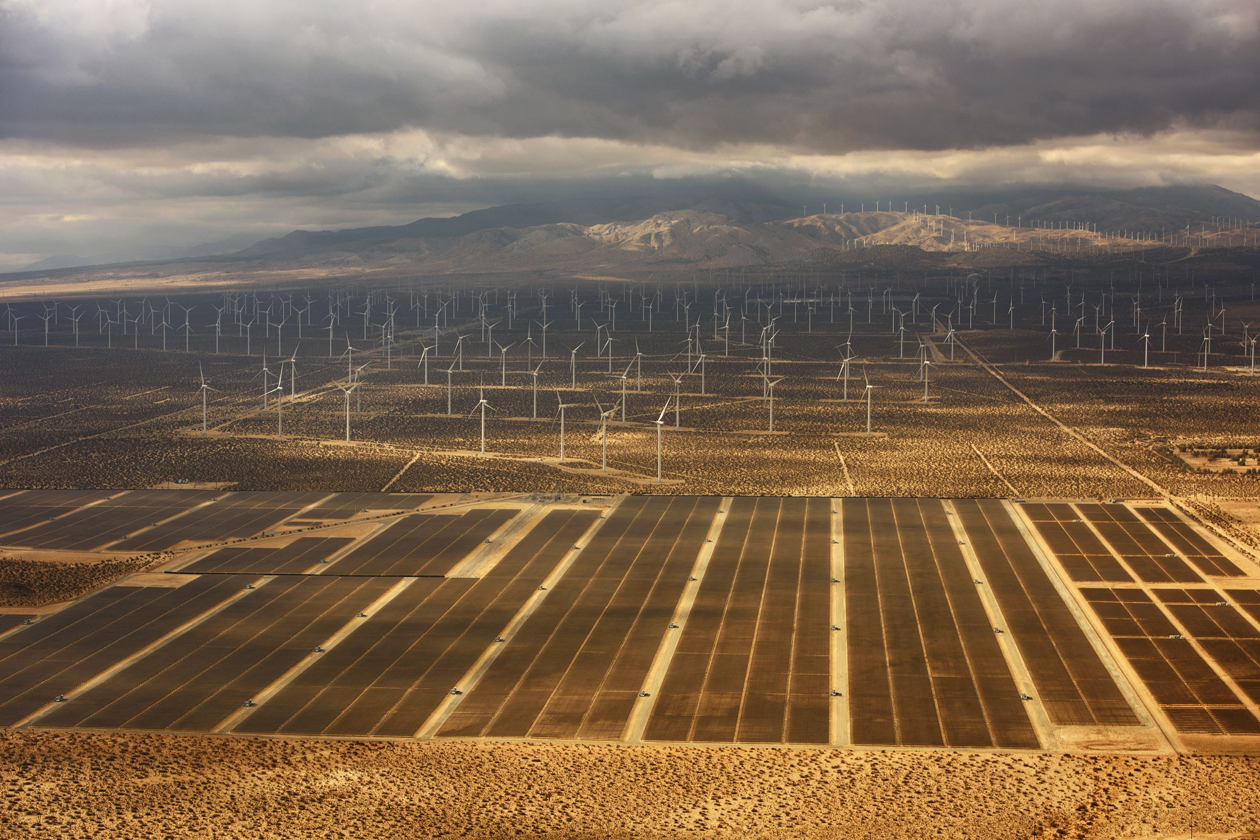 Striking Photos Show The People V Climate Change Renewable Energy Solar Energy Diy Solar Energy Projects