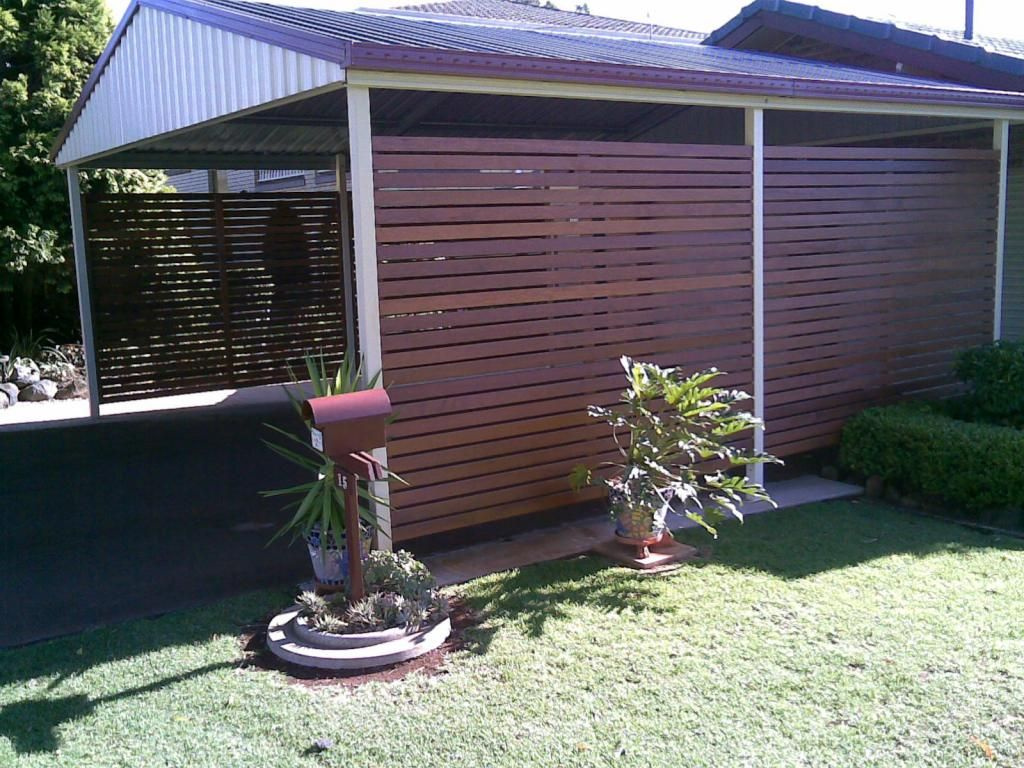 Privacy screens privacy screens 5 images screens for Sliding timber screens