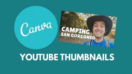 Canva for Entrepreneurs Design Your Own YouTube