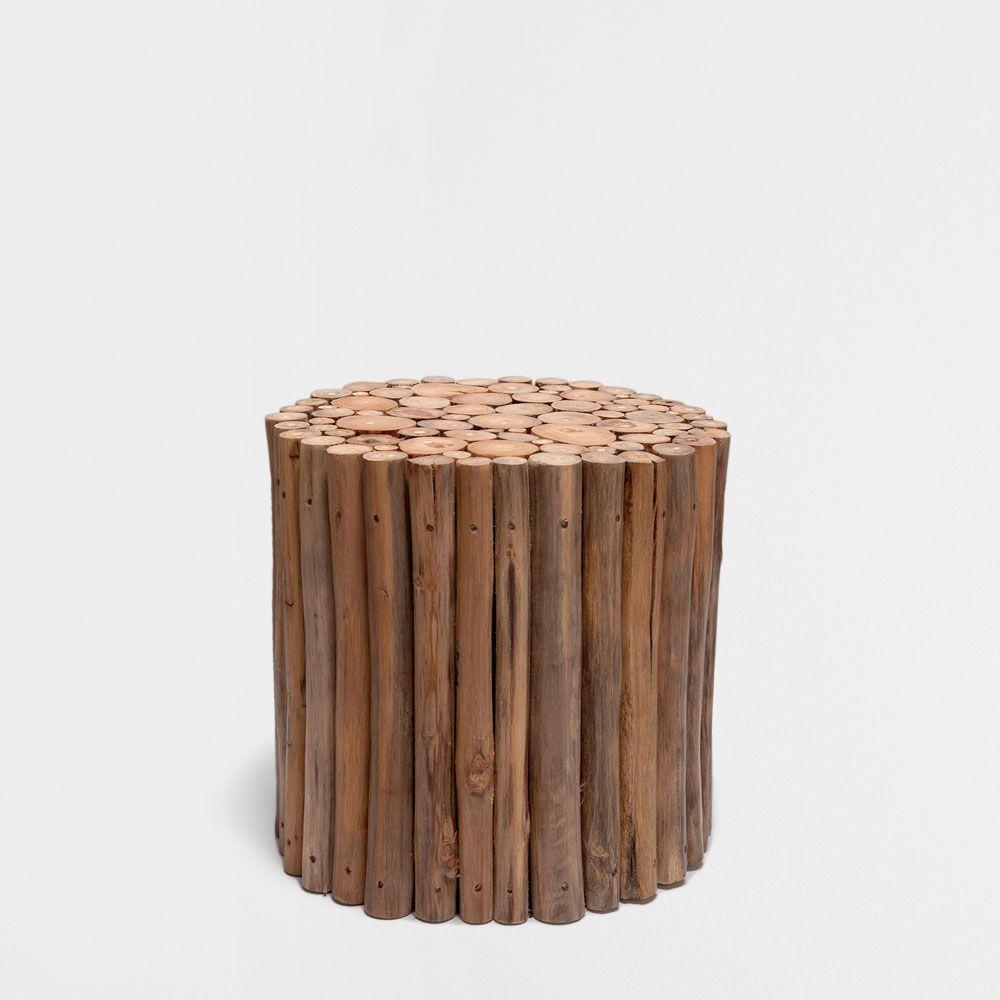 Asombroso Taburetes Tapizados De Muebles Reino Unido Ideas - Muebles ...