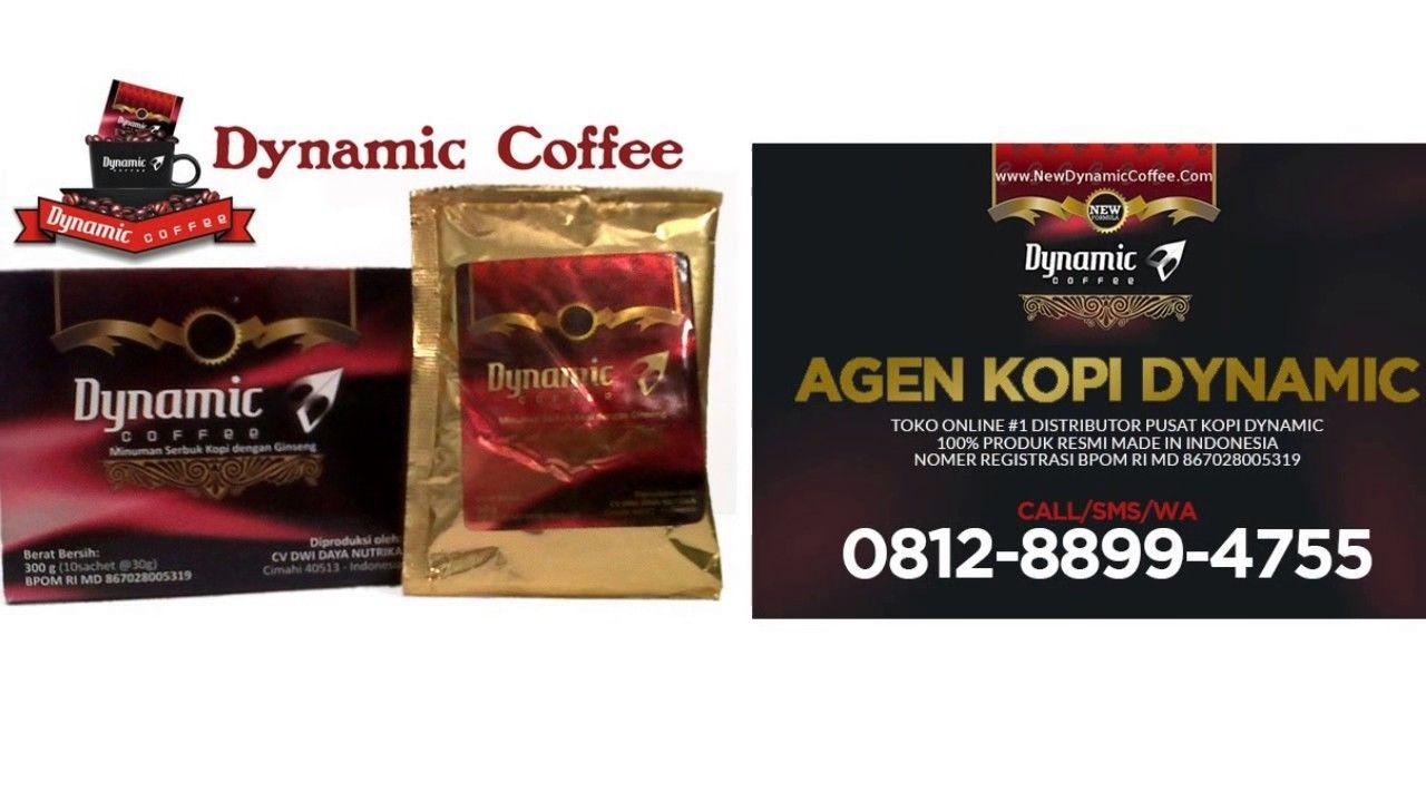 Harga Kopi Limmit Obat Herbal Stamina Pria Jamu Kuat Yang Aman Morgan Coffee Sehat Wanita