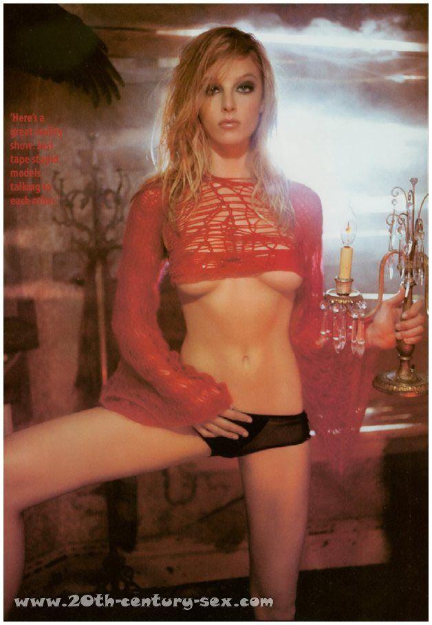 Tall womensex nude image