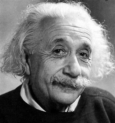 Picture Of Albert Einstein Bing Images Einstein Albert Einstein Albert Einstein Pictures